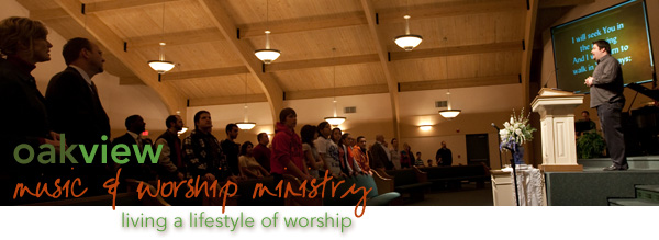 music and worship why worship header